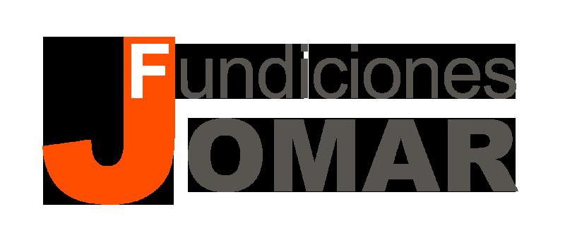 Fundiciones Jomar