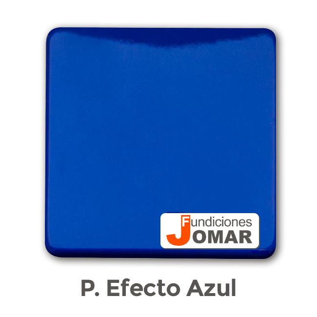 JOMAR EFECTO AZUL