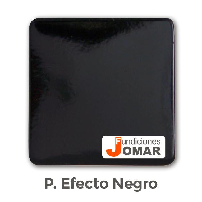 JOMAR EFECTO NEGRO