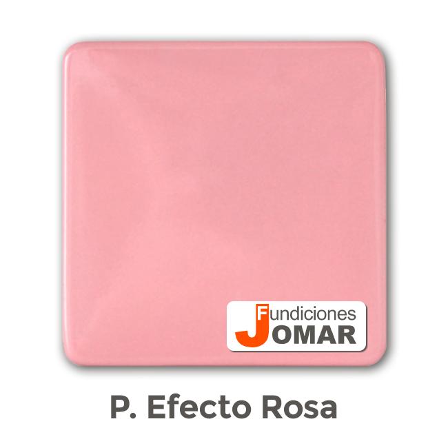 JOMAR EFECTO ROSA