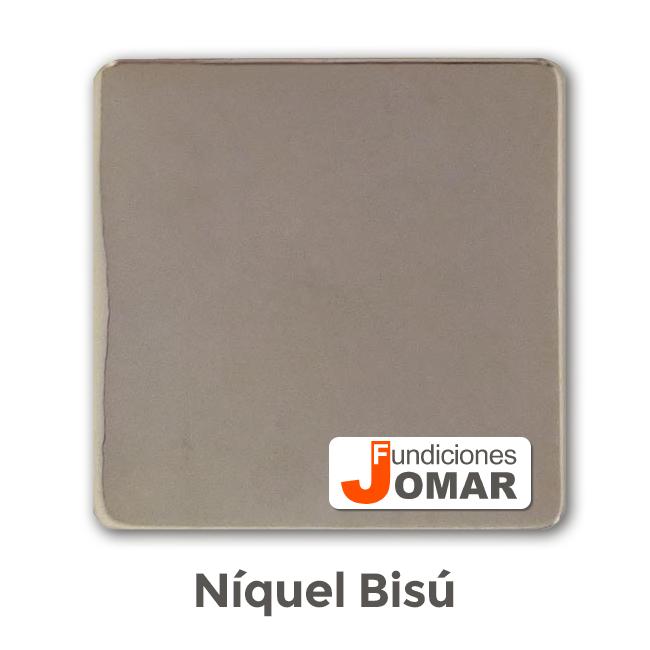 JOMAR NIQUEL BISU