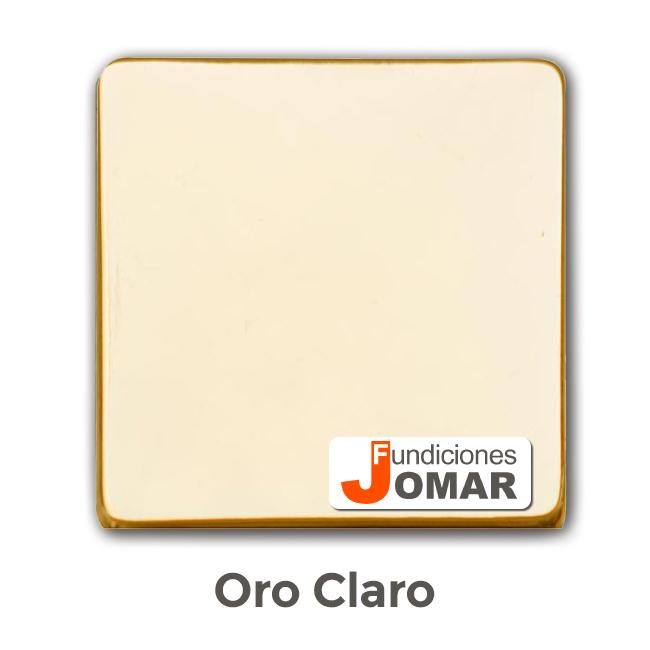 JOMAR ORO CLARO