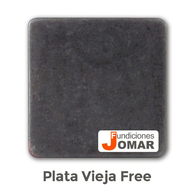 JOMAR PLATA VIEJA FREE